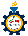 Ali Pasha PVC chemical products company